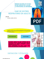 DIAPO SINDROME DE DISTRES RESPIRATORIO EN ADULTO.pptx