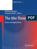The Mie Theory.pdf