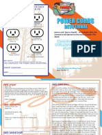 Highvoltage June 5 -112016 Powercord