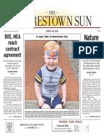 Moorestown - 0608.pdf