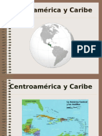 centroamricaycaribe-140513080041-phpapp01