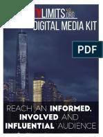 40th Anniversary Media Kit Update 2.compressed (1).pdf