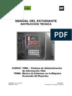 VIMS Libro del Estudiante.pdf