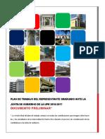 Plan de Trabajo Ante La Junta de Gobierno de La Upr (Cen) (1)