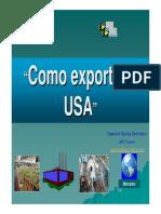 Agroexportación US.pdf