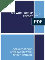 3 29 16 Sei Work Group Report (1)