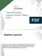 Control Prenatal (1) [Autoguardado]