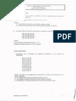 Guía de Probabilidad y Estadística