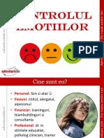 Controlul Emotiilor.pdf.Safe