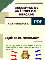 ConceptosdeMercado.ppt