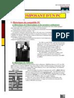 Les_composants_d_un_PC