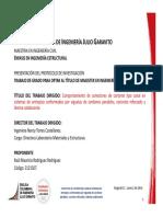 Presentación Protocolo de Grado Raúl Mauricio Rodríguez Rev-2