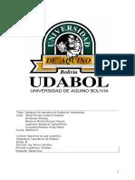 Validacion de Muestreo de Fluidos de Yacimientos Original.pdf