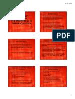 ENFOQUE DE  NEURODESARROLLO DE ROOD1.pdf