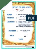 1° TRABAJO DE ELECTRICAS OFICIAL.pdf