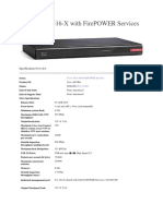 Cisco ASA 5516 with firepower.pdf