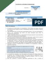 MAT1-U8-SESIÓN 01.docx