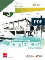 10see 03 Janelas Efic
