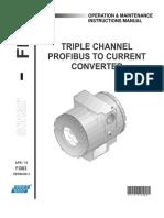 FI303ME.pdf
