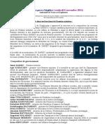 revue_de_presse_du_6_novembre_2015_.pdf