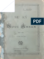 EQuyen-SuKyNuocAnnam[1930]