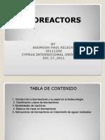 bioreactors-121017054540-phpapp01