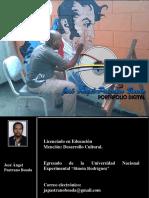 Mi Portafolio PDF