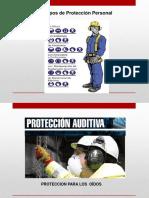 Diapositivas se seguridad segunda fase