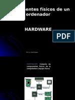 A. H.D.C. Hardware