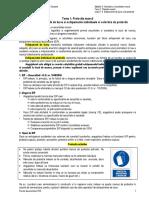 FD4_echipament.pdf