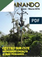 Revista Enero - Marzo 2016 (2)