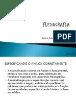 Flexografia Anilox 130915145942 Phpapp02