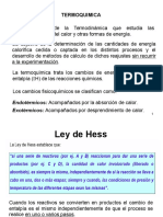 Clase_6_FIC