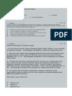Av 2014 - Metodologia de Pesquisa