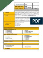 PETS Mantenimiento Preventivo genie s125.docx