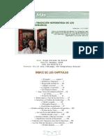 celtíberos e Hiperbórea-ángel Almazán