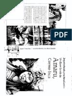 245885906-AMARU-CORREO-INCA-UN-DIA-EN-LA-VIDA-960.pdf