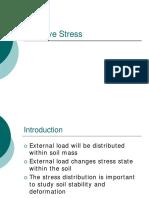 Efektif Stress