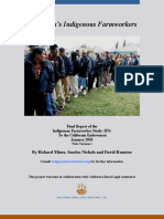 IFS Final Report
