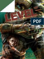 LevelUP (Aprilie-10 Redux)