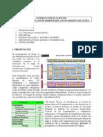 Articulo SATISFACCIÓN DE CLIENTES