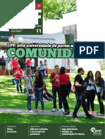 Revista Universo UPF 11