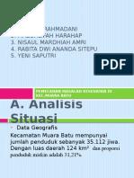 Skill Lab Kelompok 2
