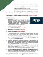SETOR DE CONTRATAÇÃO DE SERVIÇOS E.PDF