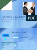 1 renta aspectos generales.ppt