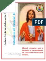 Catecismo Venezolano ICAV
