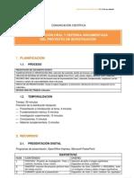 4PI-PRESENTACIÓN ORAL-recursos