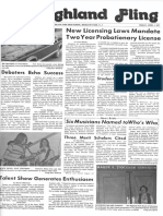 April 1, 1977