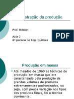 aula_02_02-08-11_adm_prod (1)