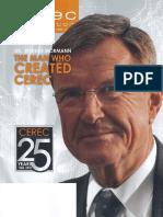 CEREC Magazine